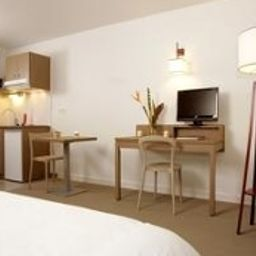 Appart_City_Lyon_Part_Dieu_Villette_Residence_de_Tourisme-Lyon-Superior_room-389919.jpg
