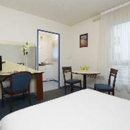 Appart_City_Nantes_Viarme_Residence_Hoteliere-Nantes-Apartment-7-389925.jpg
