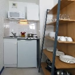 Appart_City_Nantes_Viarme_Residence_Hoteliere-Nantes-Kitchen_in_room-1-389925.jpg