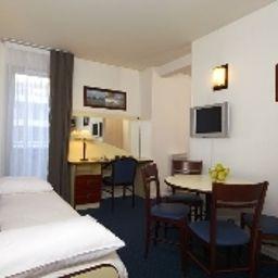 Appart_City_Nantes_Cite_des_Congres_Residence_Hoteliere-Nantes-Apartment-16-389930.jpg