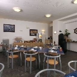 Appart_City_Nantes_Cite_des_Congres_Residence_Hoteliere-Nantes-Breakfast_room-1-389930.jpg