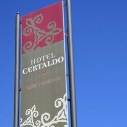 Certaldo-Certaldo-Certificate-1-389956.jpg