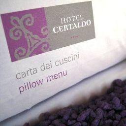 Certaldo-Certaldo-Standard_room-4-389956.jpg