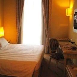 Certaldo-Certaldo-Room-3-389956.jpg