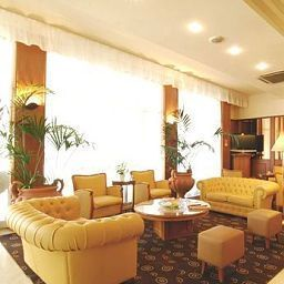Ambienthotels_Peru-Rimini-Hall-1-390133.jpg