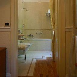 Salle de bains Claila