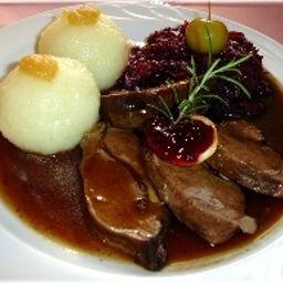 Klosterbraeu-Bad_Liebenstein-Restaurant-2-390203.jpg