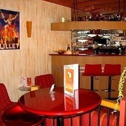 Au_comte_d_Ornon_Logis-Gradignan-Hotel_bar-1-390252.jpg
