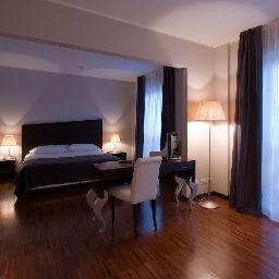 Cavour-Novara-Suite-11-390406.jpg