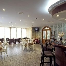 Villa_Covelo-Pontevedra-Hotel_bar-1-390445.jpg