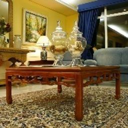 Villa_Covelo-Pontevedra-Hall-2-390445.jpg
