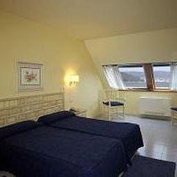 Villa_Covelo-Pontevedra-Room-2-390445.jpg