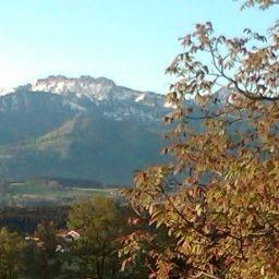 Weingarten_Berggasthof-Rimsting-Ausblick-1-390600.jpg