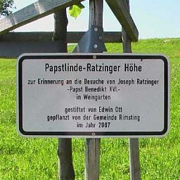 Weingarten_Berggasthof-Rimsting-Info-390600.jpg