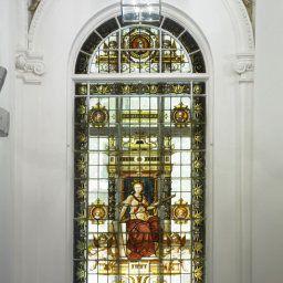 CLUB_QUARTERS_TRAFALGAR_SQUARE-London-Banquet_hall-1-390643.jpg