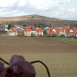 Zdjęcie Rebblüte Gutshof & Landhaus