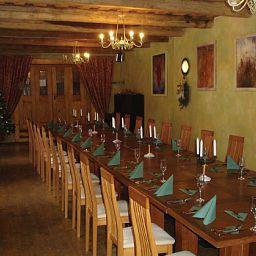 Restauracja/jadalnia U Kata