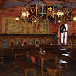 Restauracja U Kata