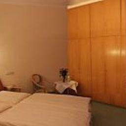 Mathaeser-Ruhstorf-Room-390915.jpg