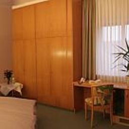 Room Mathäser