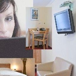 Interni hotel Perchtoldsdorf