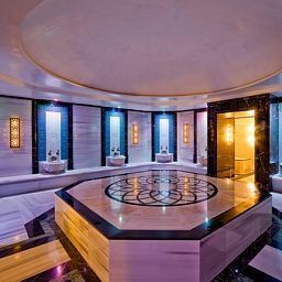 The_Green_Park_Pendik_Hotel_Convention_Center-Istanbul-Wellness_Area-1-390973.jpg