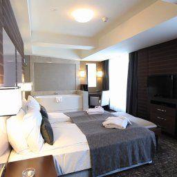 The_Green_Park_Pendik_Hotel_Convention_Center-Istanbul-Room-7-390973.jpg