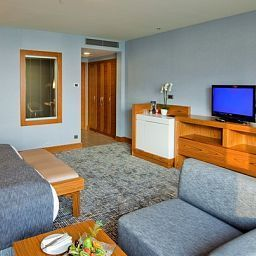 The_Green_Park_Pendik_Hotel_Convention_Center-Istanbul-Room-8-390973.jpg