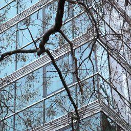 Best_Western_Berlin_Mitte-Berlin-Exterior_view-4-391042.jpg