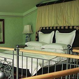 Villa_Mangiacane-San_Casciano_in_Val_di_Pesa-Apartment-2-391095.jpg