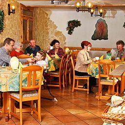 Manzard_Panzio-Budapest-Breakfast_room-391219.jpg