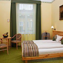 Manzard_Panzio-Budapest-Suite-3-391219.jpg