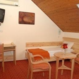 Manzard_Panzio-Budapest-Room-4-391219.jpg