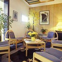 Stars_Bordeaux_Sud_JJW_Hotels_and_Resorts-Villenave-dOrnon-Hall-391372.jpg