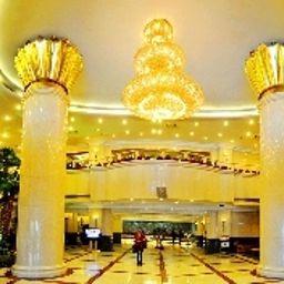 Redbuds_Plaza_Hotel-Changchun-Hall-391549.jpg