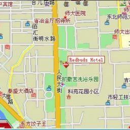 Redbuds_Plaza_Hotel-Changchun-Info-2-391549.jpg