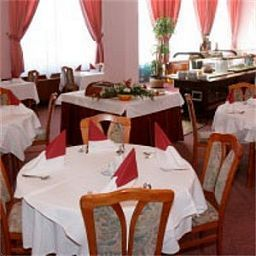 Balnea_Esplanade-Piestany-Restaurant-4-391903.jpg