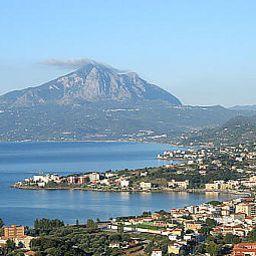 Tirreno-Sapri-Info-392004.jpg