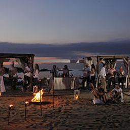 Knossos_Beach_Bungalows_Suites-Iraklio-Exterior_view-3-392122.jpg