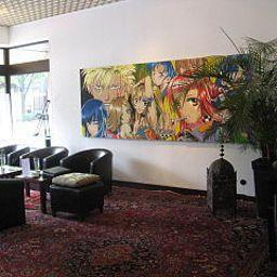 Binnewies_City_Hotel-Neuss-Hotel_indoor_area-392144.jpg