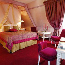 Clos_La_Boetie-Sarlat-la-Caneda-Room-2-392194.jpg