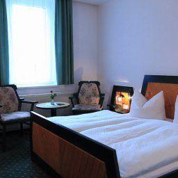 Berghof-Seiffen-Room-392215.jpg