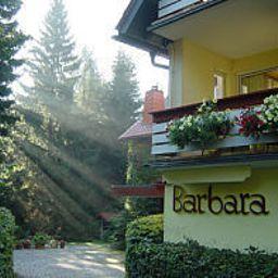 Barbara-Warmensteinach-Aussenansicht-3-392309.jpg