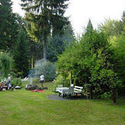 Garten Barbara