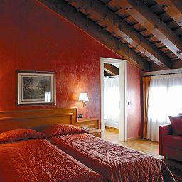 Locanda_al_Sole-Castello_di_Godego-Room-1-392472.jpg