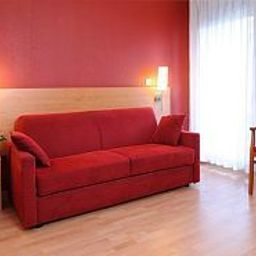 Sejours_Affaires_Nantes_Ducs_De_Bretagne_Apparthotel-Nantes-Apartment-2-392613.jpg