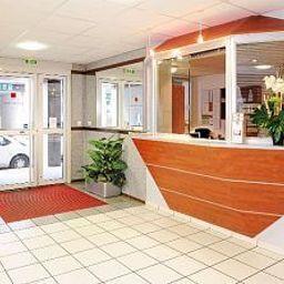 Sejours_Affaires_Nantes_Ducs_De_Bretagne_Apparthotel-Nantes-Reception-392613.jpg