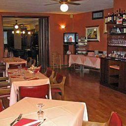 Giappone_Inn_Parking-Livorno-Restaurantbreakfast_room-392671.jpg