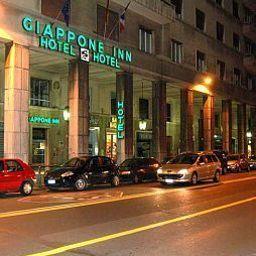 Giappone_Inn_Parking-Livorno-Info-1-392671.jpg