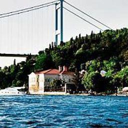 Istanbul_Marriott_Hotel_Asia-Istanbul-Info-10-392774.jpg